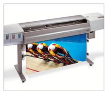 Commercial Digital Printing Services UK