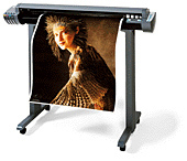 digital photo printing services uk