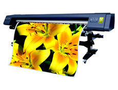 digital printing services uk