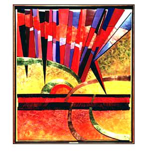 Fine Art Prints, Fine Art Giclee Prints, Art Printing ...